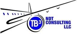 tb3 consulting llc logo